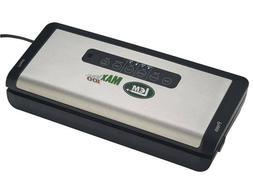 LEM 1379 MaxVac 100 Vacuum Sealer
