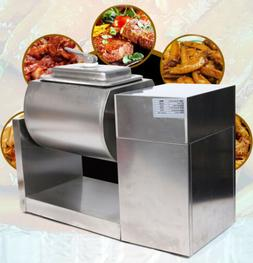 18L Auto Electric Household Meat Food Quick Pickling Machine
