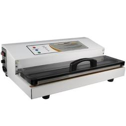 Weston Pro-2100 Vacuum Sealer by Weston