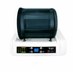 220v quick marinator meat marinating food vacuum