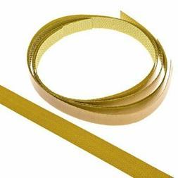 3 Teflon Heat Tape Strips for Vacuum Sealers Fits FoodSaver,