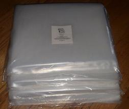 """600 Bags 15""""x18"""" Food Magic Seal 4 Mil for Vacuum Sealer Foo"""