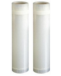 7 Rolls ROLLPACK Vacuum Sealer Bag Food Storage Bags Food Sa