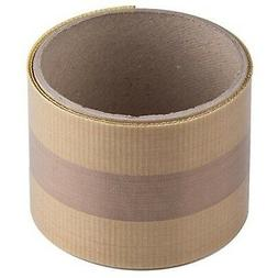 ARY VacMaster 979410 Seal Bar Tape for VP210 and VP215 Chamb