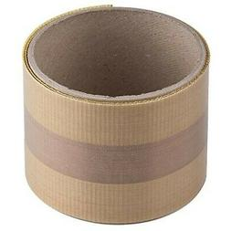 ARY VacMaster 979420 Seal Bar Tape for VP320 and VP325 Chamb
