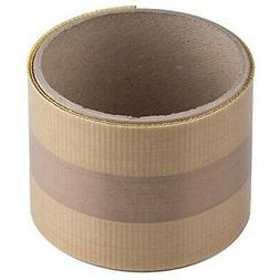 979420 seal bar tape
