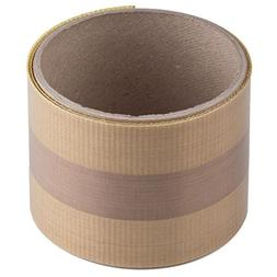 ARY VacMaster 979440 Seal Bar Tape for VP540 and VP545 Chamb