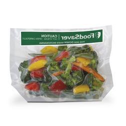 FoodSaver 1-Quart Freeze 'n Steam Microwavable Single-Cookin