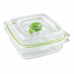FoodSaver B0757P77KR, 1, Clear