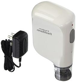 FoodSaver Vacuum Sealer FSFRSH0051-P00 FreshSaver Handheld R