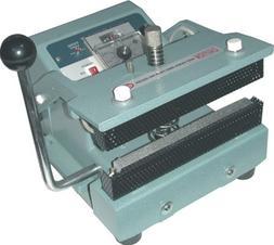 "AIE-300HC 12"" Heavy Duty Constant Heat Sealer & Bag Sealer"