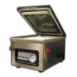 Alfa - ALFA VP210 - VacMaster Vacuum Sealer Packaging Machin