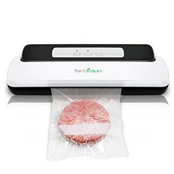 automatic handheld vacuum sealer machine