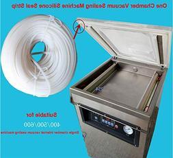 Best Quality - Vacuum Food Sealers - Type Vacuum Sealer uppe