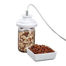 bpa wide mouth jar sealer