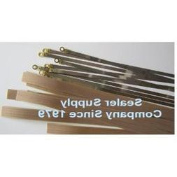 BULK BUY - TEN Teflons Plus 10 wire elements for Weston Pro-