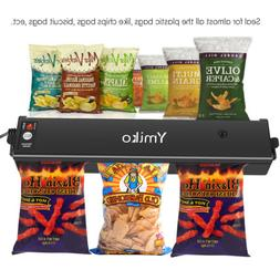 Commercial Automatic Food Vacuum Sealer Saver Packing Sealin