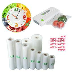 commercial food saver vacuum sealer machine foodsaver