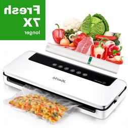 Commercial Vacuum Sealer Machine Seal a Meal Food Saver Syst