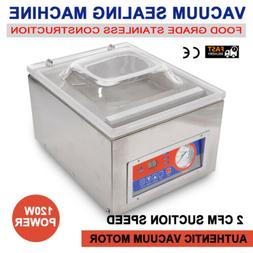 22 commercial vacuum sealer machine sealing packaging
