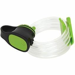 fa2000 handheld sealer attachment clear kitchen