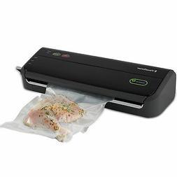 FoodSaver FM2000-FFP Vacuum Sealing System with Starter Bag/