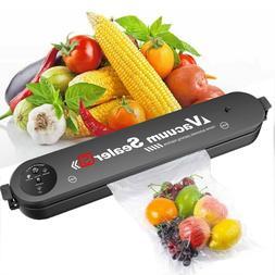For Food Saver Vacuum Sealer Machine Seal A Meal Foodsaver S