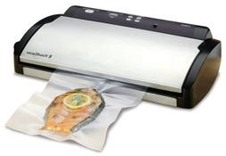 Foodsaver Food Sealer Vacuum V2840