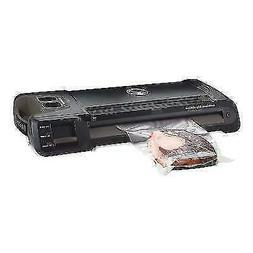FoodSaver GameSaver Big Game GM710 Vacuum Sealer **FREE SHIP