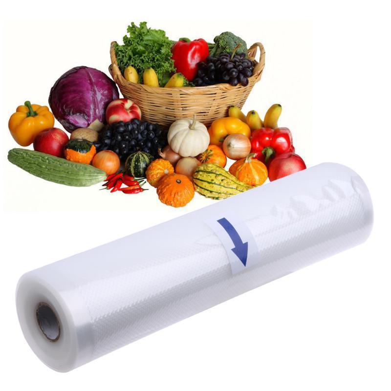 1 Home <font><b>Storage</b></font> <font><b>Organization</b></font> Food Bags