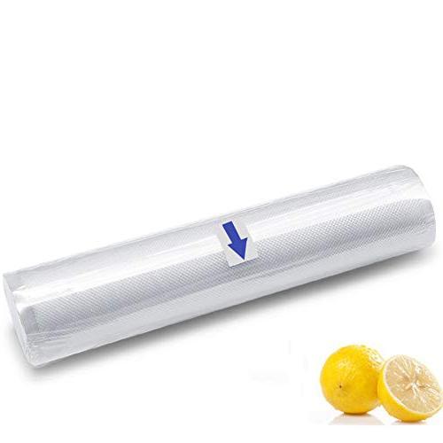 1 rolls vaccum bags