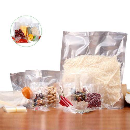 100 quart vacuum food storage sealer bags