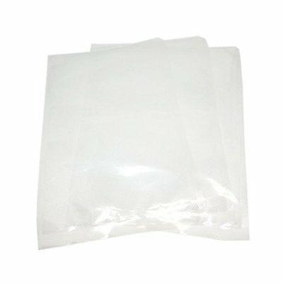 """200 8"""" 12"""" Quart Bags Saver"""