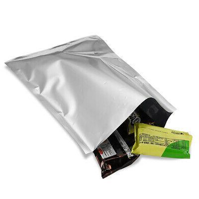 100PCS Bag Storage Package Vacuum