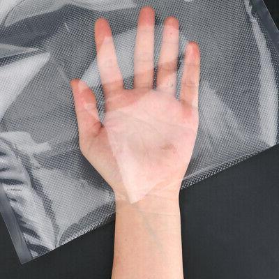 """11""""x50' Sealer Bags"""