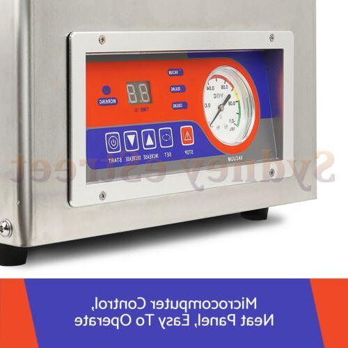 120W Vacuum Sealing Industrial