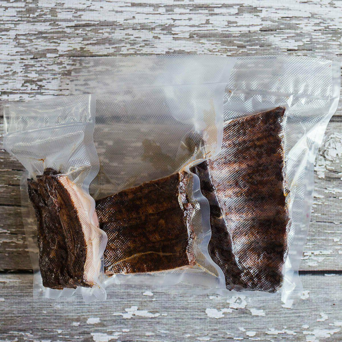 Bags Sealers, 50 Each