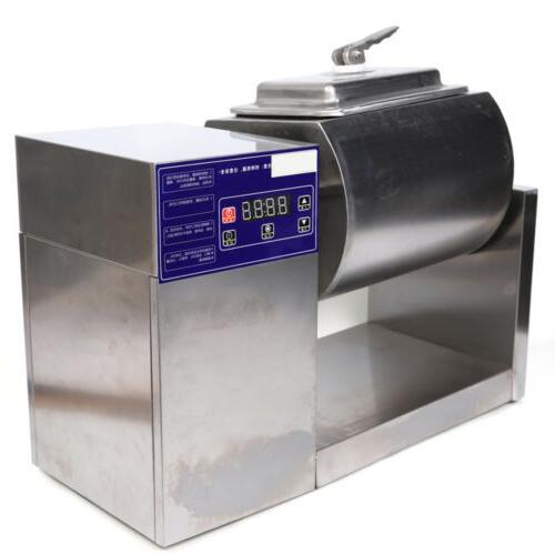 18L Marinator Maker Machine