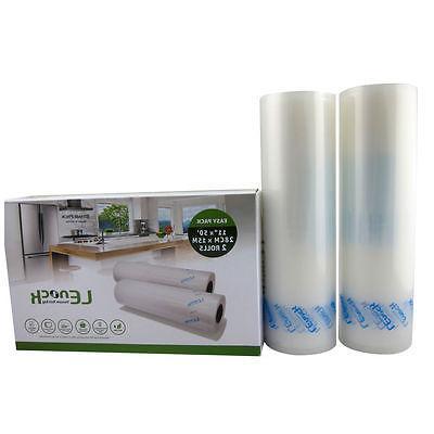 2/4 Roll Storage Vacuum Bag Roll