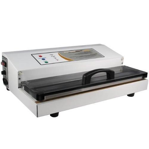 2100 vacuum sealer