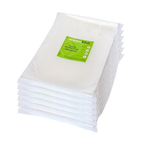 300 quart vacuum sealer bags