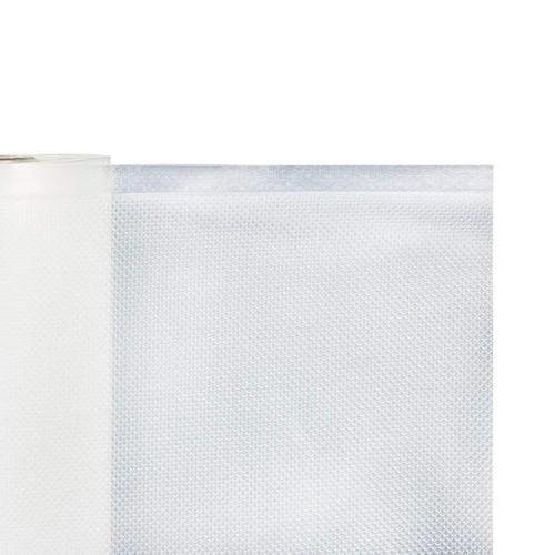 4 Rolls Sealer Commercial Grade Rolls Foodsaver Storage