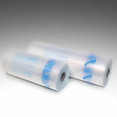2/4 Roll Storage Vacuum Bag