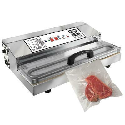65 vaccum sealer 3000 stainless