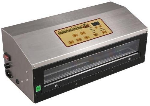 744370 commercial grade vacuum sealer