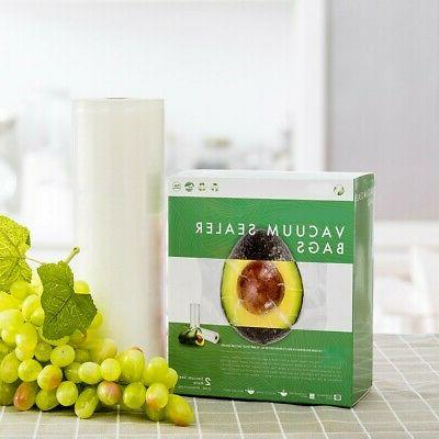 8x50 vacuum sealer storage bags for foodsaver