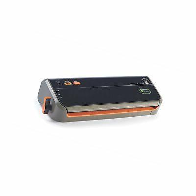 FoodSaver Vacuum Sealer GM2050-000 GameSaver Outdoorsman Sea