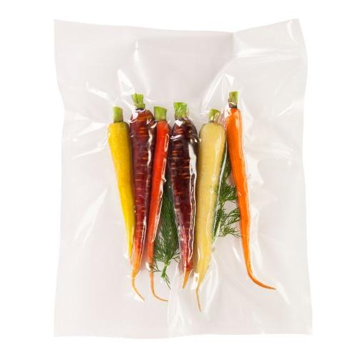 SousVide Cooking Pouches, Large, SVV-00303