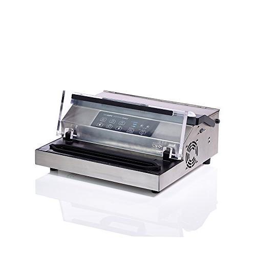 VacMaster PRO350 Sealer