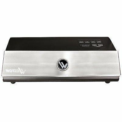 advantage vacuum sealer